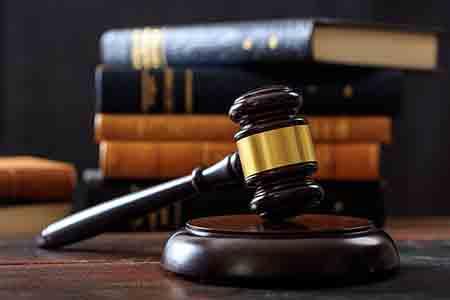 Criminal Defense Attorney Camas