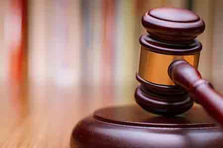 Criminal Defense Attorney Clark County