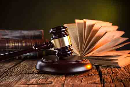 violent crimes attorney clark county