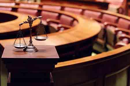 defense lawyer clark county