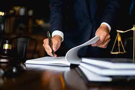domestic violence lawyer clark county wa