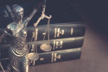 felony defense vancouver