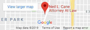 Neil L. Cane Attorney at Law on Google Maps
