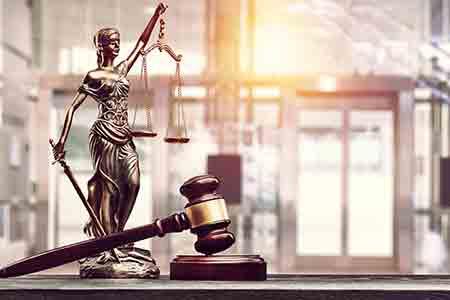 sex crimes attorney clark county