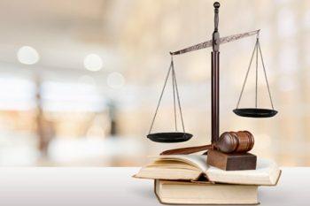 sex crimes attorney vancouver wa