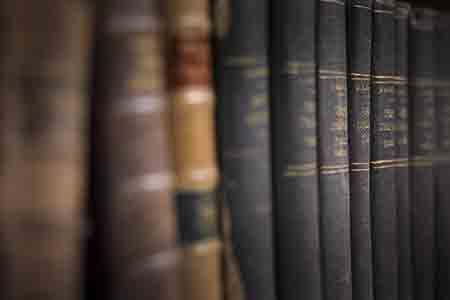 sex crimes lawyer clark county