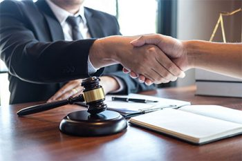 Drug Possession Lawyer Camas
